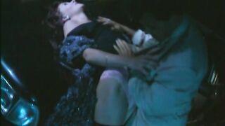 Jealousy aka Gelosia (1995) Pink''O 90s classic full