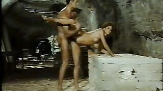 Animalita - Milly D'Abbraccio
