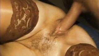 Sexy Ladies 52 (Z-Faktor)