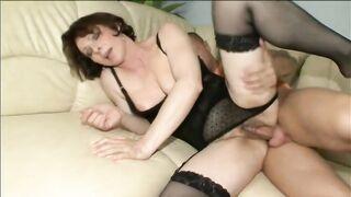 Sexy Ladies 73 (Z-Faktor)