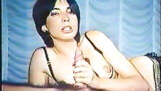 To mikrofono tis Alikis (1984) Olympus Films, Stratos Markidis