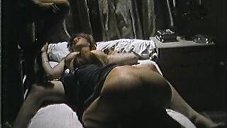 Marilyn Jess - Collegiennes a tout faire 1 (1978)