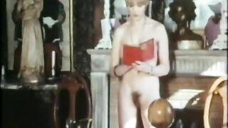 Marilyn Jess - Chloe, l'obsédée sexuelle 2 (1979)