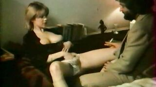 Marilyn Jess - Jeux d'adultes pour gamines expertes (1979) 2