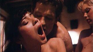 Marilyn Jess - Dans la chaleur de St-Tropez Adorable Lola (1981) 4