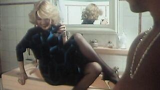 Marilyn Jess - Bon Chic, Bon Genre, Mais... Salopes 1 (1983)