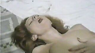 Marie-Claude Viollet - Bragueta Historia scene 3